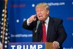 Những câu hỏi nhức nhối từ sắc lệnh di trú của Tổng thống Donald Trump