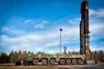 Sự thật ít người biết về kho vũ khí hạt nhân Nga