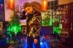 Hinh anh S.T 365 lam MV tang fan truoc them chung ket 'The Remix' 6