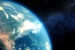 Trái đất sẽ chết khi nào và do đâu?
