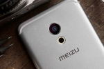 meizu-pro-6-iphone-copy