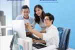Poster_DN-Sieu-nho-&-Start-up_FINAL