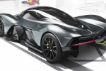 Aston-Martin-AM-RB-001-To