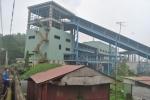 12 dự án thua lỗ: Có nhà máy đầu tư xong bán sắt vụn
