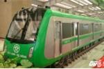 Video: Toàn cảnh ga đường sắt trên cao Cát Linh - Hà Đông ngày đầu mở cửa