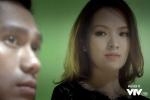 Xem phim Người phán xử tập 24: Diễm My điều hành Phan Thị, Vân Điệp bị Phan Hải 'xử'