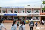 Thi THPT Quốc gia 2017: Đắk Lắk có 2 thí sinh bị đình chỉ thi