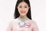 Những câu chuyện thú vị về thí sinh Hoa hậu Việt Nam 2016