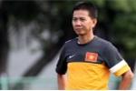 U20 Việt Nam hội quân đá World Cup: Ai đảm bảo quyền lợi CLB?