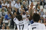 Tin tức Euro 3/7: Boateng bị chế giễu, sao Ngoại hạng Anh đá penalty tệ nhất Euro