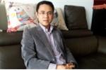 Cách chức Hiệu trưởng Tiểu học Nam Trung Yên: 'Mừng vì pháp luật đã được thực thi'