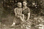 russian-president-vladimir-putin-as-a-young-child-in-russia-in-the-1950s