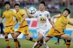 Link xem trực tiếp U19 HAGL Arsenal JMG vs U19 Đài Loan giải U19 Quốc tế 2017