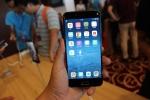 Cận cảnh mẫu điện thoại 'số 1 thế giới' Bphone 2 2017 của Bkav, giá gần 10 triệu đồng