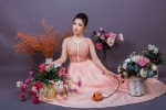 Cô gái thi Thần tượng Bolero 'Chạm trái tim' Tập đoàn M7
