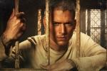 Nhân vật Michael Scofield trong phần 5 'Vượt ngục' bị nghi là giả?