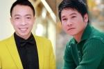 Trọng Tấn, Việt Hoàn tái ngộ trong đêm nhạc 'Đêm nghe hát đò đưa nhớ Bác'