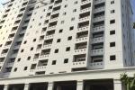 TP.HCM: Tiếp tục xem xét khởi tố chủ đầu tư chung cư Gia Phú