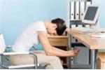 Nghiên cứu mới: Ngồi nhiều gây nguy cơ lão hóa sớm, già nhanh tới 8 tuổi