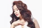 Hoàng Thùy Linh: 'Tôi áp lực khi đứng chung sân khấu với những ngôi sao quốc tế'
