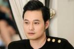 Quang Vinh: Tôi giận, không nói chuyện với ba mẹ suốt 4 năm