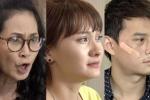 Xem phim Sống chung với mẹ chồng tập 22 trên VTV1 20h45 ngày 26/5/2017