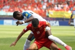 Hinh anh Link xem video truc tiep U20 Viet Nam vs U20 Honduras giai U20 the gioi 2017 14