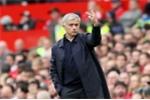 Jose Mourinho hết đặc biệt: Càng bảo thủ, càng đớn đau nhiều