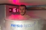 Tin tức Euro 20/6: Tuyển Anh thay đội hình, Bale điều trị đặc biệt