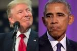 Vì sao 20 triệu người Mỹ có nguy cơ mất bảo hiểm y tế khi Donald Trump đắc cử?