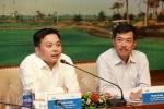 1 triệu USD tiền thưởng cho các golfer đánh Hole-in-one