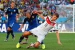 World Cup tăng lên 48 đội: Điên rồ hay hợp lý?