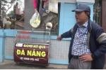 Hà Nội ra quân dẹp 'cướp' vỉa hè: Nhiều hộ dân vứt rác bừa bãi bị phạt 2 triệu đồng