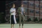 park-shin-hye-fashion-louboutins-in-the-field-running