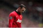 Fan Man Utd gây sốc, đòi 'tống cổ' Rooney