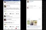 Nhiều thuê bao Viettel không truy cập được Google, Facebook