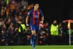Link xem trực tiếp Barca vs PSG vòng 1/8 Cup C1 Châu Âu