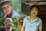 Diễn viên 'Biệt động Sài Gòn' phải ở chuồng heo 9m2 kể những điều bất ngờ