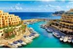 Phải siêu giàu mới được nhập quốc tịch Malta?