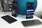 iPhone 7 trở thành cứu tinh cuối năm của các nhà bán lẻ Việt