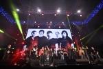 Những ca khúc bất hủ của Bức Tường vang lên trong đêm nhạc tưởng nhớ Trần Lập