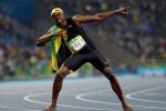 Người đàn ông nhanh nhất hành tinh Usain Bolt kiếm và tiêu tiền 'khủng' đến kinh ngạc