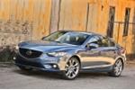 Giá siêu rẻ chỉ 829 triệu đồng, Mazda 6 có gì hấp dẫn?