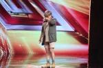 Thí sinh tự tử, Thanh Lam mắng chửi Hương Hồ vẫn không cứu được sự nhạt nhẽo của X-Factor 2016