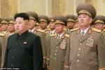 Quan chức Triều Tiên đào tẩu: Sự thật hay màn kịch của tình báo Hàn Quốc