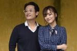 Hà Anh Tuấn kết hợp cùng Bích Phương tung hit mới