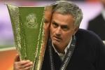 Vô địch Europa League, Mourinho yêu cầu MU bổ sung 4 ngôi sao