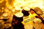 Mua vàng giữa 'tâm bão', nhà đầu tư lỗ thảm thế nào?