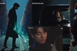 Phim 'Goblin' (Yêu tinh) tập 3: Kim Shin 'cứu mỹ nhân' ấn tượng, xứng danh thần hộ mệnh