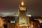 Cựu nhân viên CIA khuyên Mỹ nên học cách ngoại giao của Nga